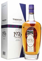 Tomintoul Scotch Single Malt Aged 31Years